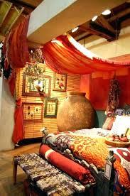 diy bohemian bedroom. Diy Bohemian Bedroom Decor Gypsy Authentic E