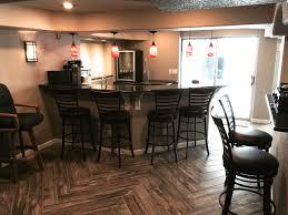 chicago basement remodeling. JH Basement Finish Finishing Home. Chicago Remodeling