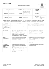 resume for kennel attendant tk kennel maid jobs academy dog kennel resume for kennel attendant 24 04 2017