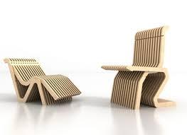 chair design ideas. Wonderful Chair Design Ideas And Contemporary Convertible Lounge E