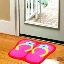flip flop rug runner bedroom mats bedroom mats stunning flip flop bath rug flip flop floor