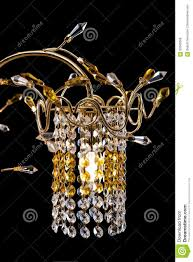 office chandelier lighting. Full Size Of Lighting, Office Chandelier Contemporary Living Room Crystal  Cheap Black For Bedroom Gold Office Lighting