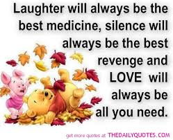 online writing lab essays on laughter is the best medicine related post of essays on laughter is the best medicine
