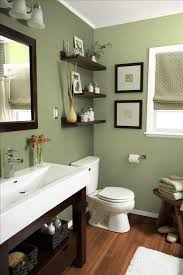 apartment bathroom ideas pinterest. Simple Pinterest This Is The Color We Already Planned To Paint Bathroom Now Iu0027m Really  Sold  Looks Great Inside Apartment Bathroom Ideas Pinterest H