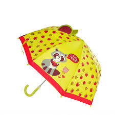 <b>Mary Poppins</b> 53594 <b>Зонт</b> детск. 46см <b>Apple</b> forest, к. Cherry ...
