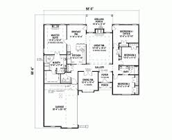 simple one story floor plans. Perfect Plans Simple One Story Floor Plans Single House Small E355c355b53583551748a35  For