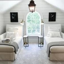 697 Best Decor images in 2019 | Future house, Cute house, Farmhouse