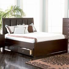 Unique Headboards for King Beds