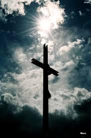 Jesus cross wallpapers free download. Cross Wallpaper Android Jesus