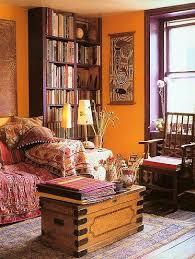Bohemian Living Room Design Ideas  Cabinet Hardware Room Bohemian Living Rooms