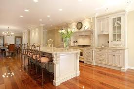 french kitchens french provincial kitchens french provincial kitchens  vintage french kitchen pictures