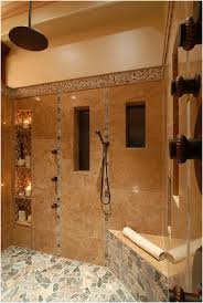 Master Bath Design Ideas lovely shower ideas for master master bathroom design ideas