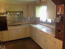 kitchen countertop corian built in sink granite countertops how to paint kitchen countertops cost of