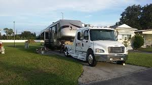 Small Picture The Best 5th Wheel RV For You
