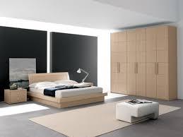 interior design furniture. simple bedroom interior design furniture