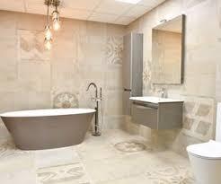 b etts bathrooms design plumbing tiles ni