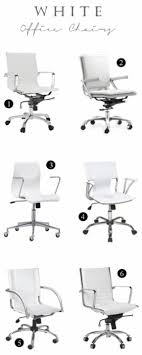 white leather office chair ikea. Interesting Ikea White Leather Office Chair Ikea To Leather Office Chair Ikea E