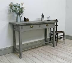 skinny console table. Full Size Of Sofa:skinny Sofa Table Ikea Narrow Console Behind Large Skinny