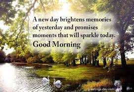 Good Morning Animated Images With Quotes Best Of Free Daily Wishes Messages Quotes Animated Gifs Pics