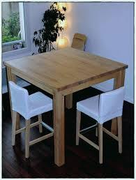 Table Gain De Place Fresh 22 Table De Cuisine Pliante Idées De