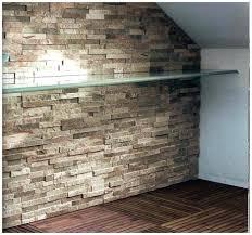 Badezimmer Fliesen Stein