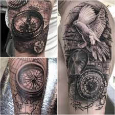 модные татуировки для пацанов как правильно выбрать себе татуировку