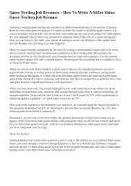 Gamestop Manager Resume Unique Business Template Job Follow Up Inspiration Gamestop Resume Template
