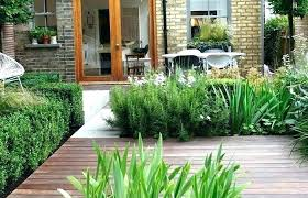 small space backyard landscaping ideas awesome small