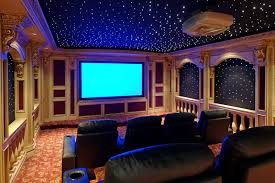 custom home theater. Interesting Home Custom Home Theaters Entertain  Throughout Theater