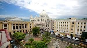 Visite San Salvador: o melhor de San Salvador, San Salvador – Viagens 2021