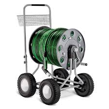 best garden hoses for pressure washer s reviewer hose reel