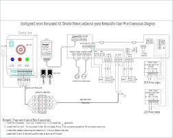 electric motor capacitor wiring diagram kanvamath org electric motor wiring diagram single phase diagram electricr wiring general single phase book download ac
