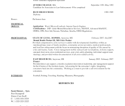 Social Work Resume Luxury Fresh Social Worker Resume Job Resume