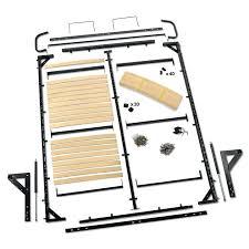 murphy bed kit bed hardware kit with regard to i vertical mount kits mattress ideas diy