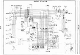 wiring diagram for 1999 nissan pathfinder wiring library 1999 nissan sentra alternator wiring diagram wiring rh ladysahara co 97 nissan pathfinder wiring