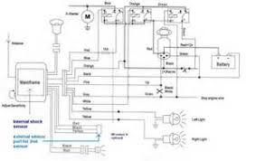 similiar avital remote starter wiring diagram keywords avital remote start wiring diagram connecting 781 to remote start
