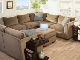 Furniture Big Lots Sectionals