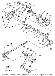 Stunning grote 600327 turn signal switch wiring diagram pictures