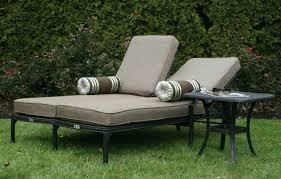 Tar Chaise Lounge Outdoor Chaisechaise Chairs Tar chaise