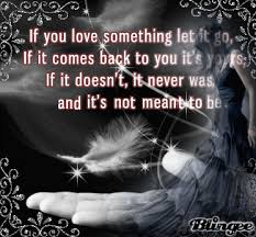 Sad Love Quote Picture 40 Blingee Awesome Sad Quote Download