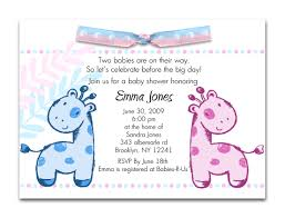 39 online invitation templates ctsfashion com baby shower online invitation templates baby wall