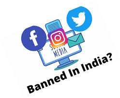 Facebook removed these posts in india under the government's claim of unlawful blasphemy of the state. Eoudgj9jtquvim