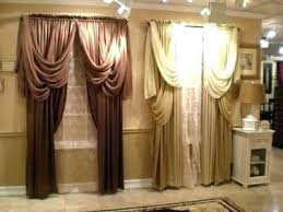Image Window Valance How To Hang Valance And Curtains Hanging Valances Hanging Valances Hanging Scarf Valance Scarf Valances Njemackainfo How To Hang Valance And Curtains Njemackainfo