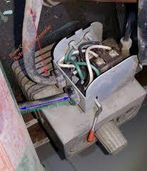 doerr lr22132 wiring diagram wiring diagram toolbox doerr lr22132 wiring diagram doityourself com community forums doerr lr22132 wiring diagram source electric motors