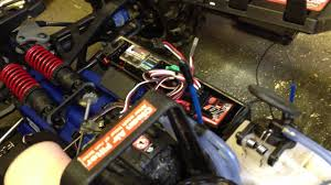 traxxas revo 3 3 and tqi binding problems youtube Traxxas Revo 3 3 Wiring Diagram traxxas revo 3 3 and tqi binding problems Traxxas Revo 2.5 Parts Diagram