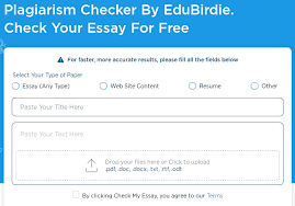 Check My Essay For Plagiarism Free Just Uniqueness 9 Useful Tools To Ferry Out Plagiarism