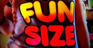 Full Cast of Fun Size Actors/Actresses