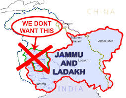 Image result for jammu ladakh image