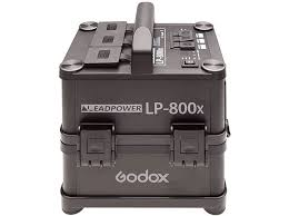 the godox lp 800x lithium power inverter battery lighting solutions