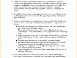 Sample Of Resume Template And Scholarship Resume Samples College